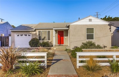 2159 Charlemagne Avenue, Long Beach, CA 90815 - MLS#: RS18231738