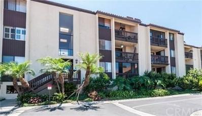 4835 E Anaheim Street UNIT 114, Long Beach, CA 90804 - MLS#: RS18232445