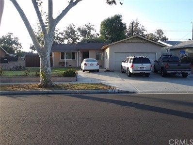 11731 Hollyview Drive, La Mirada, CA 90638 - MLS#: RS18232798