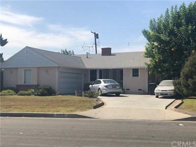 10219 Wiley Burke Avenue, Downey, CA 90241 - MLS#: RS18235970