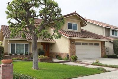 8200 Pepper Circle, Buena Park, CA 90620 - MLS#: RS18236873