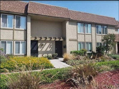8631 Devon Circle, La Palma, CA 90623 - MLS#: RS18236907