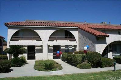 223 S Aron Place, Anaheim, CA 92804 - MLS#: RS18237299