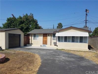 5635 Angelus Avenue, San Gabriel, CA 91776 - MLS#: RS18238736