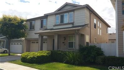 17627 Catalpa Way, Carson, CA 90746 - MLS#: RS18239248