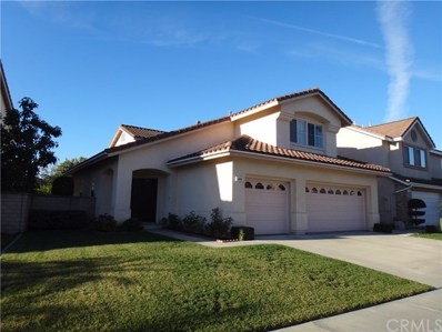 4660 Tuscani Drive, Cypress, CA 90630 - MLS#: RS18239614