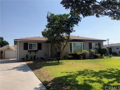 1146 E Elgenia Avenue, West Covina, CA 91790 - MLS#: RS18239904