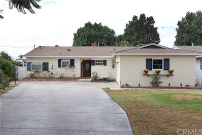 14020 Valna Drive, Whittier, CA 90605 - MLS#: RS18241186
