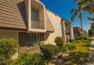 5530 Ackerfield Avenue UNIT 308, Long Beach, CA 90805 - MLS#: RS18241757