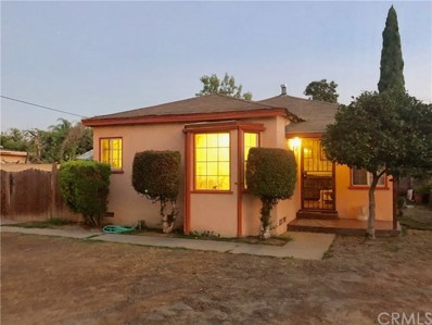 3854 Lyndora, Lenwood, CA 90262 - MLS#: RS18245011