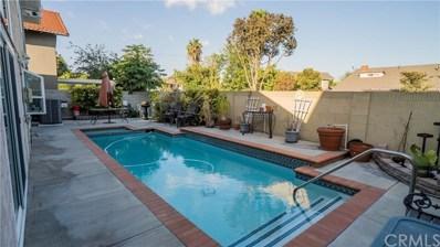 8022 Hummingbird Circle, La Palma, CA 90623 - MLS#: RS18245993