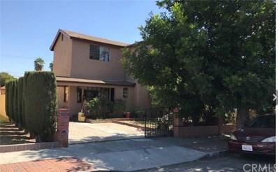 9300 Mallison Avenue, South Gate, CA 90280 - MLS#: RS18246206