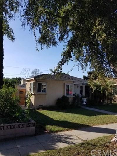 7179 Eastondale Avenue, Long Beach, CA 90805 - MLS#: RS18247785