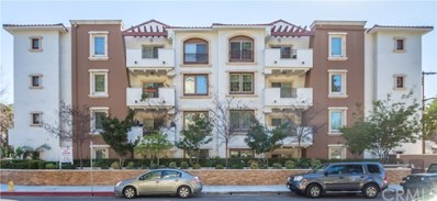 4551 Coldwater Canyon #305 Avenue UNIT 305, Studio City, CA 91604 - MLS#: RS18248635