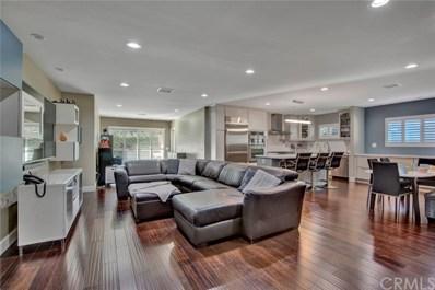 5513 Bonfair Avenue, Lakewood, CA 90712 - MLS#: RS18249876