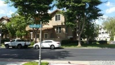 1286 Olson Drive, Fullerton, CA 92833 - MLS#: RS18251572