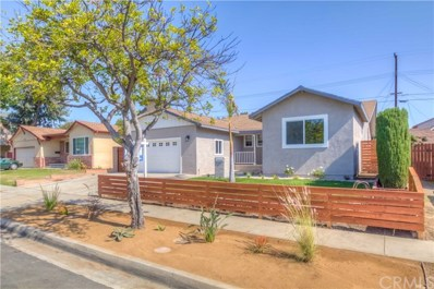 14420 Dunnet Avenue, La Mirada, CA 90638 - MLS#: RS18251769