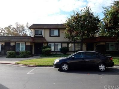 2692 W Almond Tree Lane, Anaheim, CA 92801 - MLS#: RS18251806