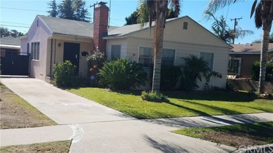 5308 Batavia Road, South Gate, CA 90280 - MLS#: RS18252059