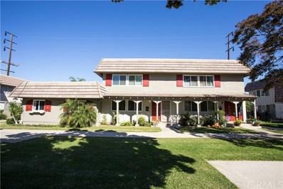 4747 Larwin Avenue, Cypress, CA 90630 - MLS#: RS18252784