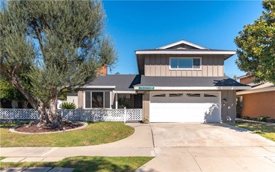 4005 234th Place, Torrance, CA 90505 - MLS#: RS18253676