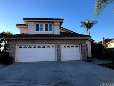 9868 Anzio Court, Cypress, CA 90630 - MLS#: RS18253739