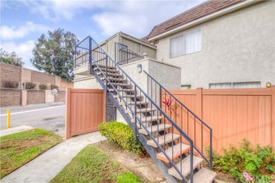 16927 Judy Way, Cerritos, CA 90703 - MLS#: RS18254287