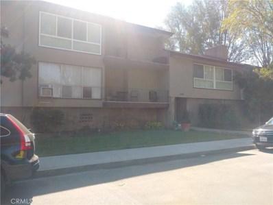 5286 E El Parque Street UNIT 2, Long Beach, CA 90815 - MLS#: RS18256526