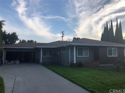 1510 E Phillips Street, Long Beach, CA 90805 - MLS#: RS18256758