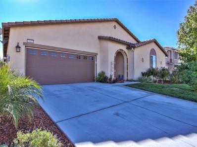 53053 Imperial Street, Lake Elsinore, CA 92532 - MLS#: RS18257997