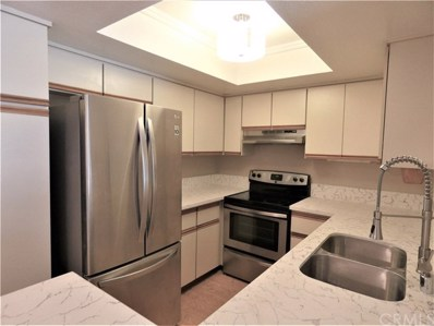278 Wilshire Avenue UNIT B2, Anaheim, CA 92801 - MLS#: RS18258297