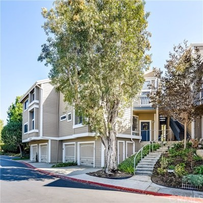 20342 Bridgeside Lane UNIT 102, Huntington Beach, CA 92646 - MLS#: RS18258763