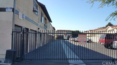 21913 Belshire Avenue UNIT 2, Hawaiian Gardens, CA 90716 - MLS#: RS18259092