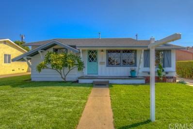 7640 Western Avenue, Buena Park, CA 90620 - MLS#: RS18259106