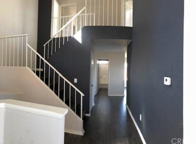 2501 E Lingard Street, Lancaster, CA 93535 - MLS#: RS18260784