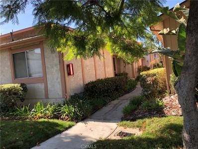 3371 Pasadena Avenue UNIT 46, Long Beach, CA 90807 - MLS#: RS18263004
