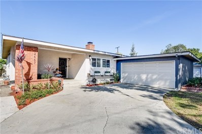 2667 Radnor Avenue, Long Beach, CA 90815 - MLS#: RS18263190