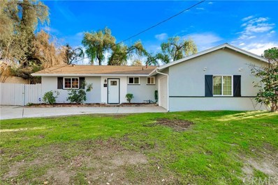 20710 Clark Street, Woodland Hills, CA 91367 - MLS#: RS18265217