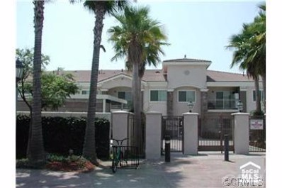 17888 Alburtis Avenue UNIT B115, Artesia, CA 90701 - MLS#: RS18265917