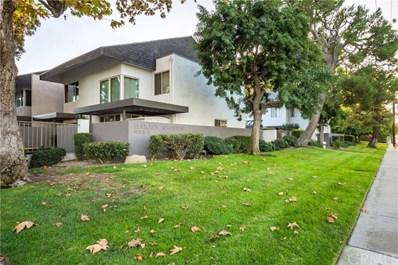 6868 Lampson Avenue, Garden Grove, CA 92845 - MLS#: RS18267054