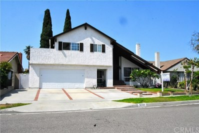12355 Andy Street, Cerritos, CA 90703 - MLS#: RS18267424