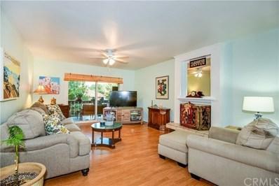 6600 Warner Avenue UNIT 48, Huntington Beach, CA 92647 - MLS#: RS18268376