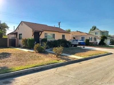 8324 Birchcrest Road, Downey, CA 90240 - MLS#: RS18268890