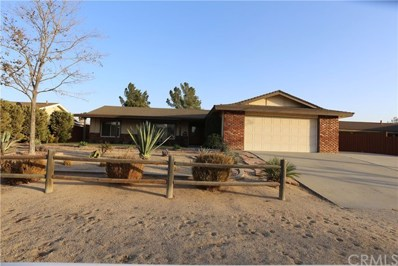 5023 Roundup Road, Norco, CA 92860 - MLS#: RS18269220