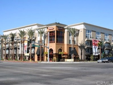 1801 E Katella Avenue UNIT 4074, Anaheim, CA 92805 - MLS#: RS18271691