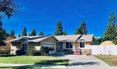 3575 Ely Avenue, Long Beach, CA 90808 - MLS#: RS18275677