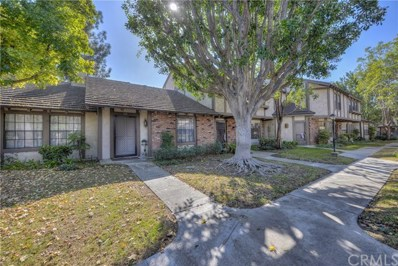 227 Hampton Lane, La Habra, CA 90631 - MLS#: RS18275822