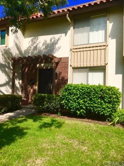 4977 Avila Way, Buena Park, CA 90621 - MLS#: RS18277208
