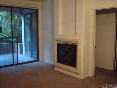 555 Maine Avenue UNIT 132, Long Beach, CA 90802 - MLS#: RS18277741