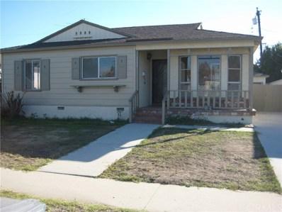 3238 Centralia Street, Lakewood, CA 90712 - MLS#: RS18278869